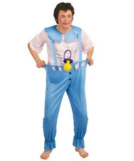 38170   images   products   445203   ab1+ +copia Ropa para carnaval: disfraces originales para hombre