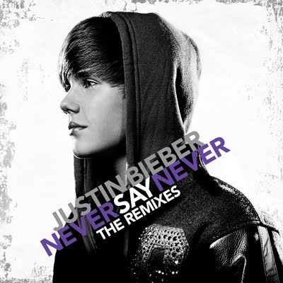 album justin bieber my world. justin bieber my world album
