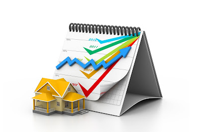 Real Estate help with mba dissertation