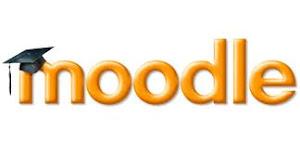 Enllaç Moodle
