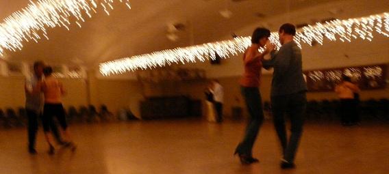 tango-eugene