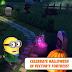 Sambut Perayaan Halloween Lewat Update Terbaru Despicable Me di Nokia Lumia & Nokia X