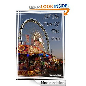 All The Fun of The Fair - Click on Picture to Buy