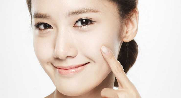 4 Cara Terbaru Membuat Kulit Wajah Putih Dan Mulus Secara Alami