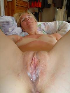 热裸女 - rs-6ED1E11-717255.jpg