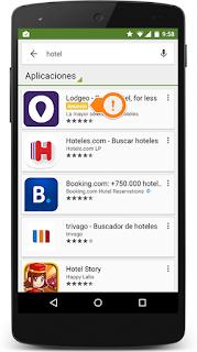 PlayStore_5.9_publicidad.png