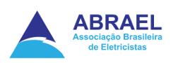 http://abrael.com.br