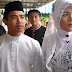 Baca Sebagai Tauladan !!! Kisah Perkahwinan Bajet RM3,000