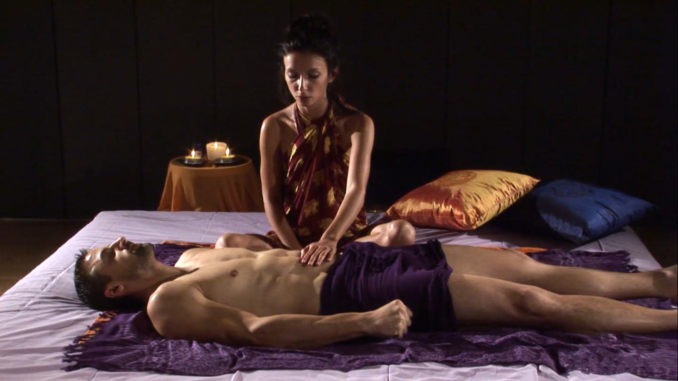 Эротический массаж москва 14 фотография