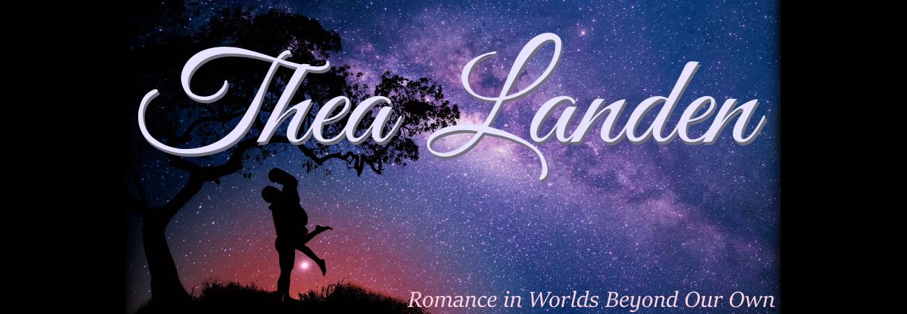 Thea Landen