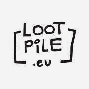 http://lootpile.eu/index.php?route=common/home
