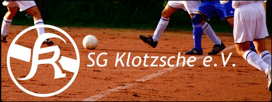 SG Klotzsche e.V.