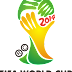 Dijagokan Martinus dan SBY, Belanda Gagal Ke Final