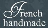 le réseau de créateurs francophones French Handmade