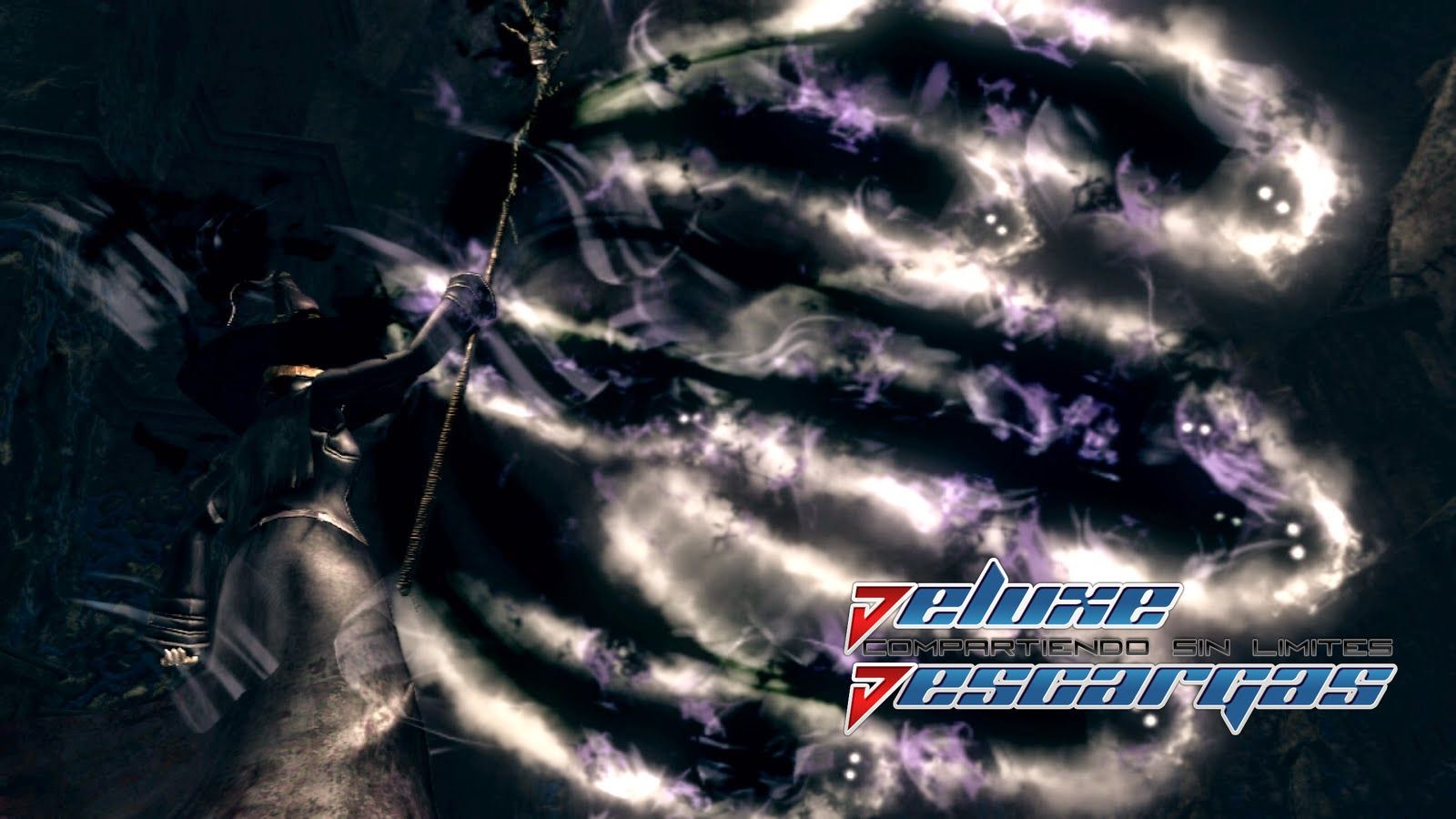 Dark.Souls.Prepare.to.Die.Edition-www.deluxedescargas.com%2B(7).jpg