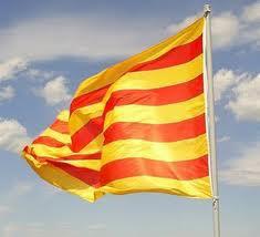 Diada Nacional de Catalunya 2012