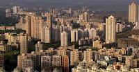 Mumbai Present Larger Two-Bedroom, Kitchen Apartment Than Kolkata