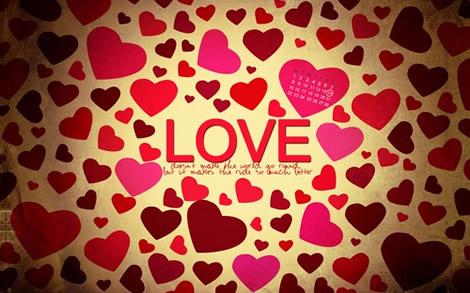 imagenes de amor y amistad para facebook. amor y amistad para colorear. amor y amistad para colorear.