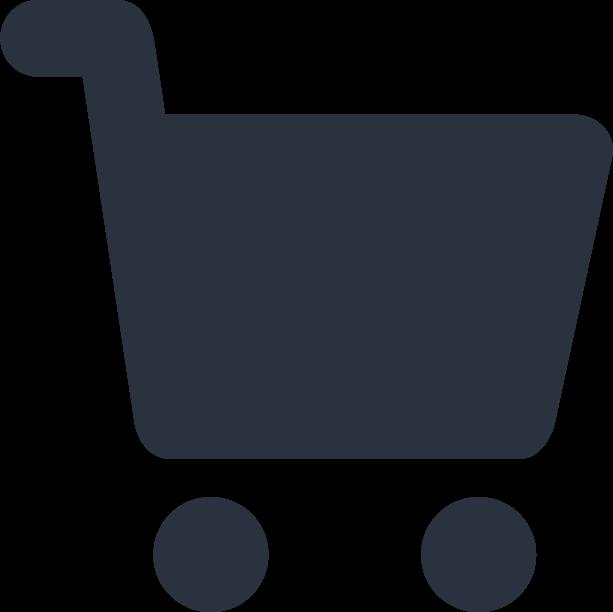 Ma liste de shopping !