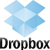 Bagi File Dengan DropBox