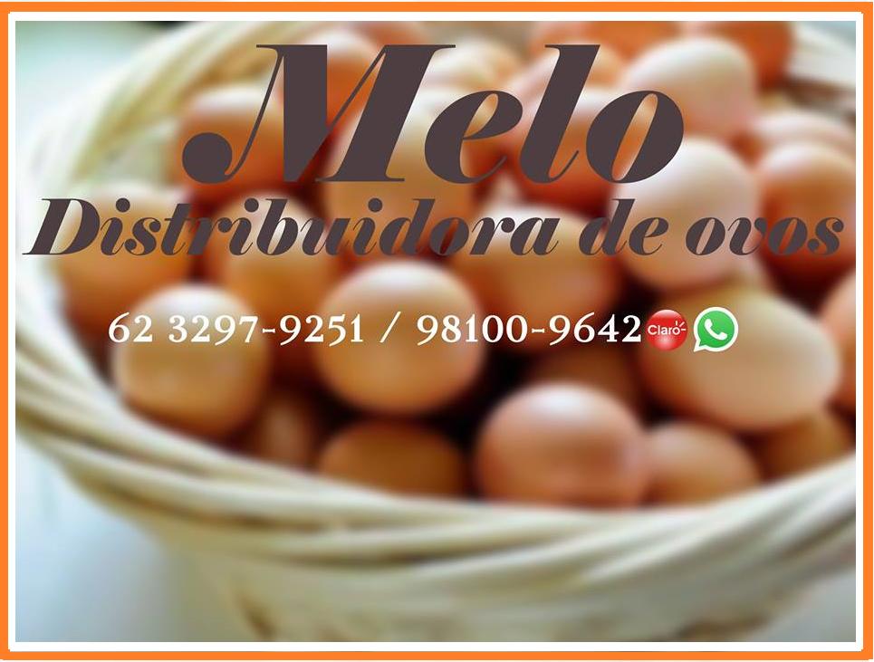 ** MELO **