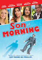 Movie Review  Son of Morning (2011) Subtitle Film