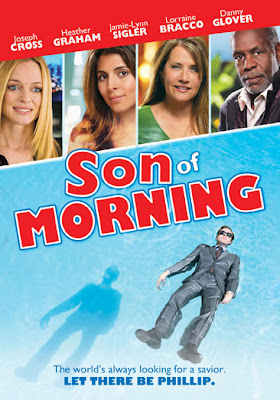 Son of Morning (2011)