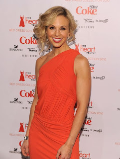 Elisabeth Hasselbeck Leaving, The View