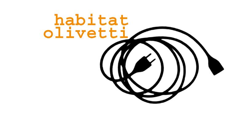 habitat olivetti