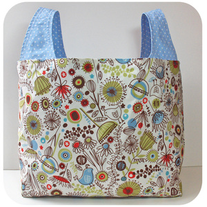 http://www.keykaloupatterns.com/product/easy-reusable-grocery-bag