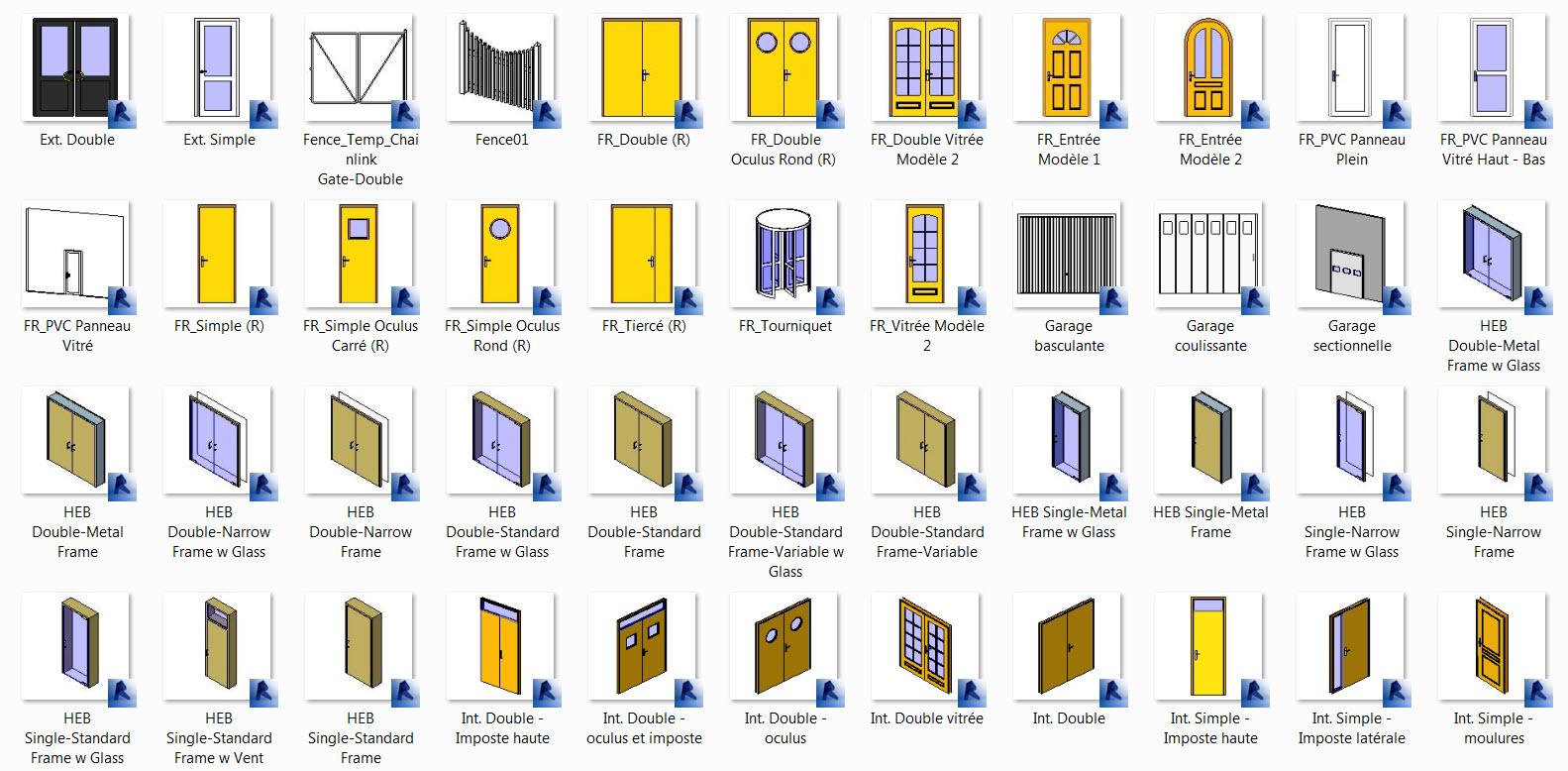 Imagens de #C3A708  em 1: Formação Arquitetura & Engenharia Só AutoCADSó AutoCAD 1583x778 px 3336 Blocos Autocad Banheiro Para Deficientes