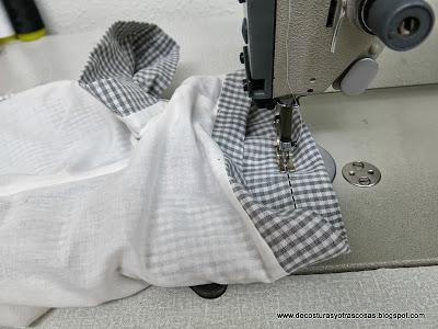 coser-bastilla