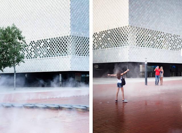 05-Lisboa-Aquarium-Extensión-a-Campos-Costa-Arquitectos