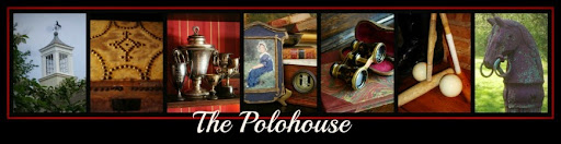 The Polohouse
