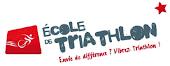FFTRI_Ecole de triathlon