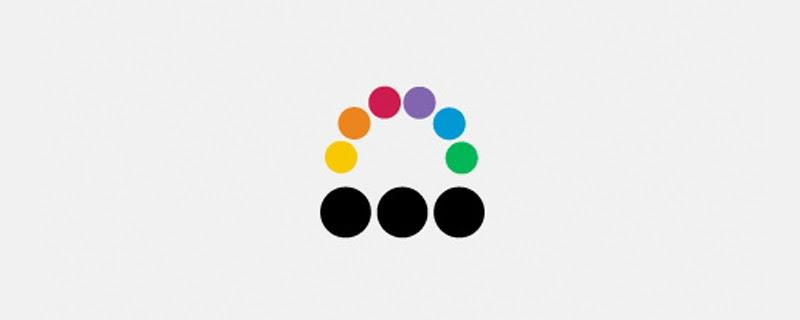 Adivina la marca que representan estos círculos