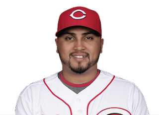 Chicago Cubs, Dioner Navarro