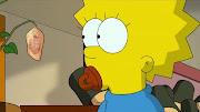 Etiquetas: Animacion, Libro, Libro popup, popup, popup, Simpsons, Video (libro popup simpson animacion oscares )
