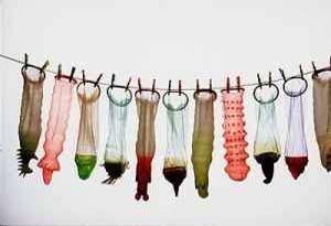 oggetti sessuali per uomini nuove chat