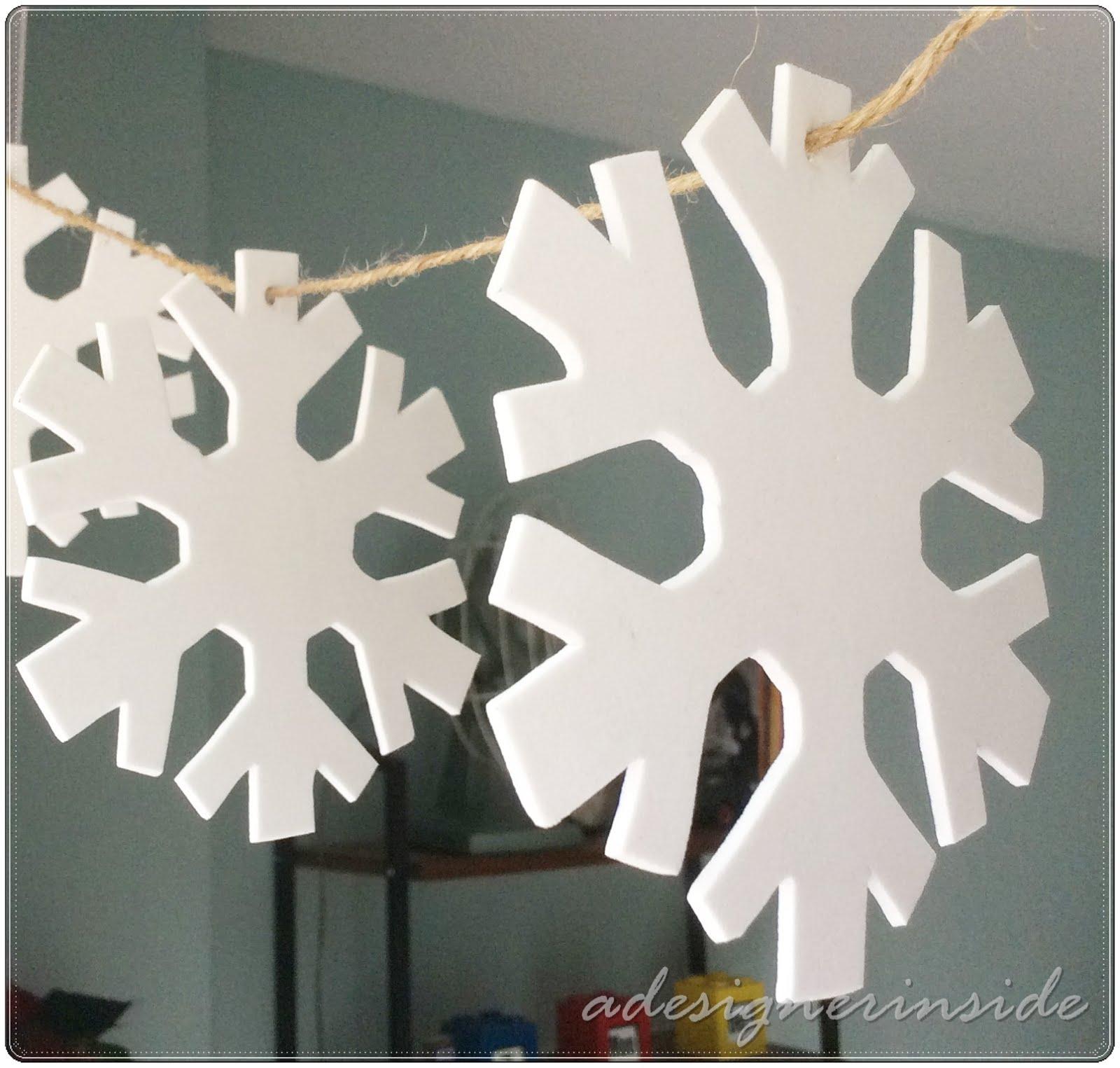 Siluetas de cj nieve siluetas de estrellas para imprimir for Estrella de nieve