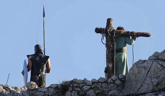 fortaleza de kliss juego de tronos 7 - Juego de Tronos en los siete reinos