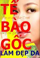 TE BAO GOC