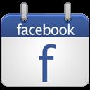 صفحتنا على فيسبوك