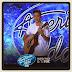 Dave Lamar: From The Voice Philippines to American Idol Season 14