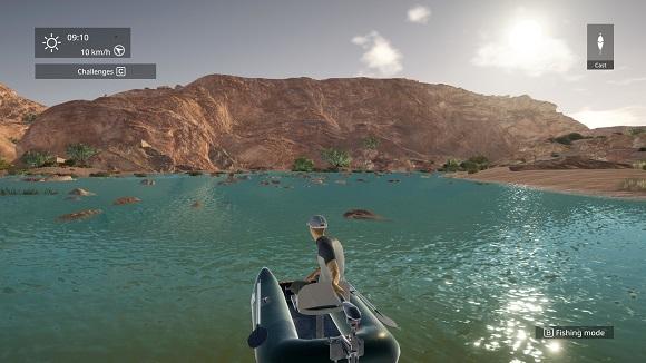 pro-fishing-simulator-pc-screenshot-katarakt-tedavisi.com-1