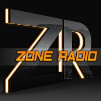 Zone Radio - commercial radio station