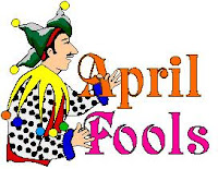 April Fools SMS Text Messages, Funny SMS Message for Fools Day