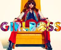 Girlboss (Netflix)