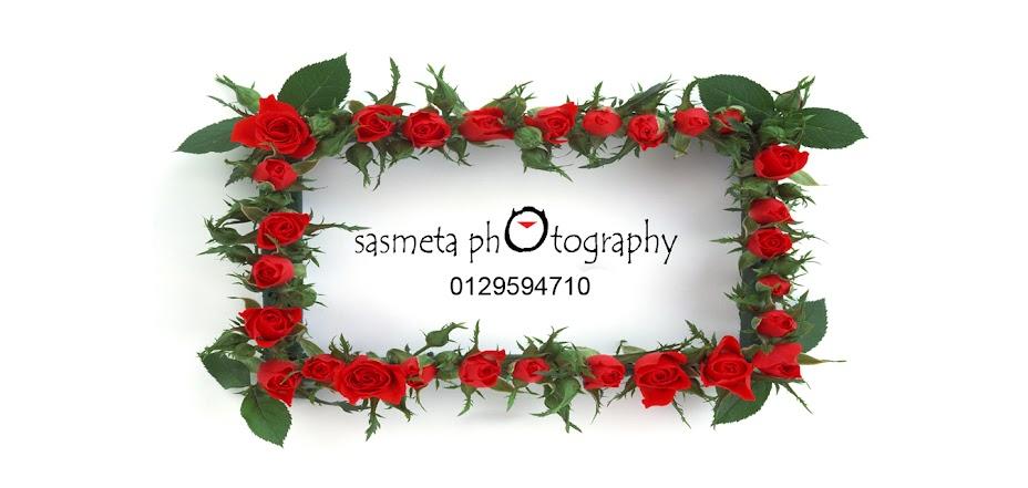 sasmetaphotography