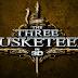 Os 3 Mosqueteiros em 3D - Estreia em  12/10/2011